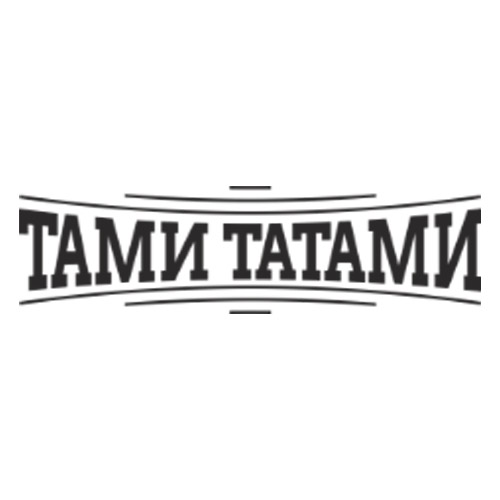 Тами-Татами - Производитель татами и будо-матов в России